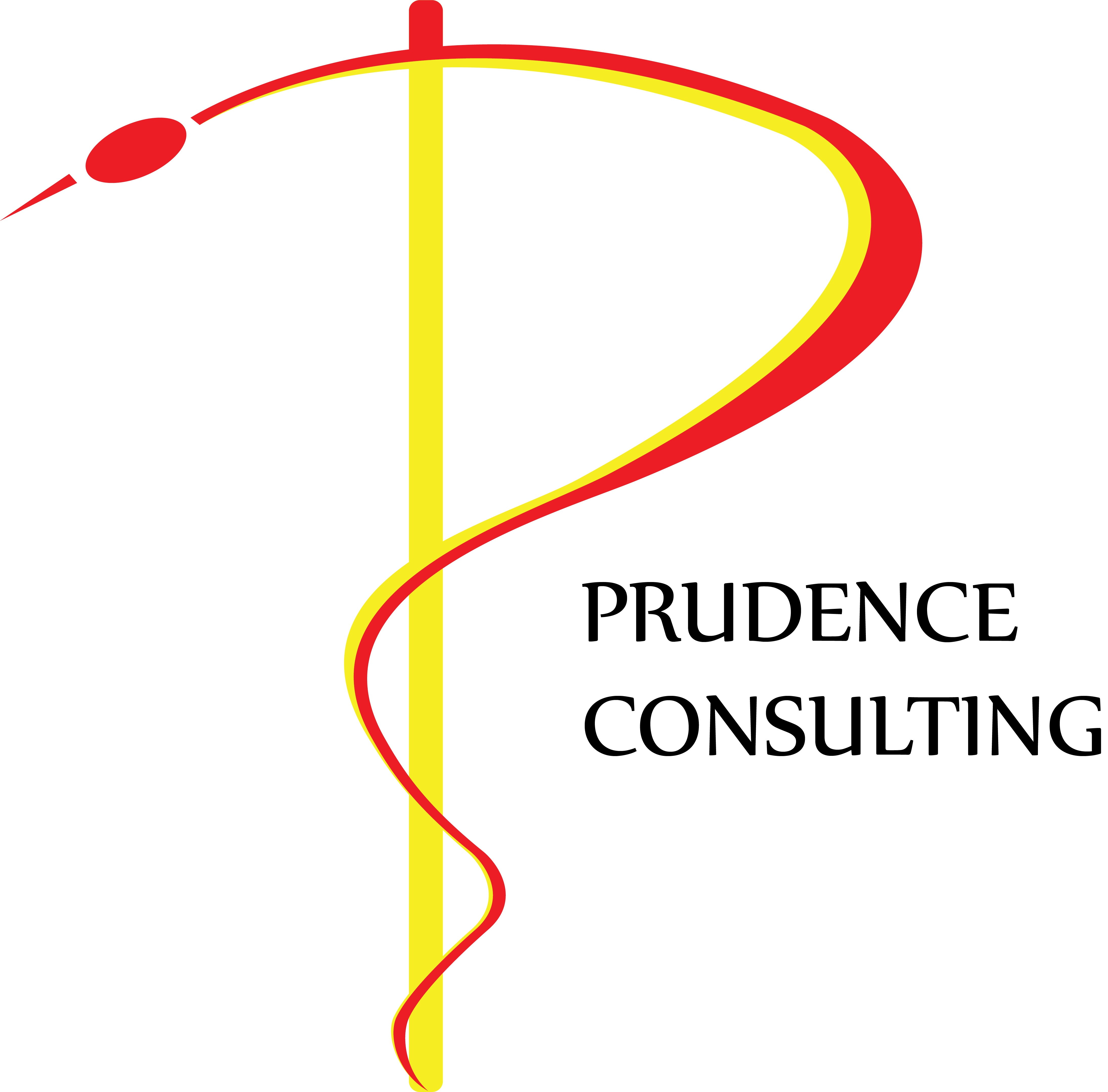 Prudence-Consulting